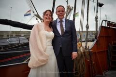 Renate & Henk_02